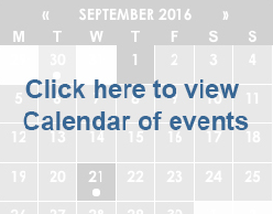 Click here to view CHC calendar of events