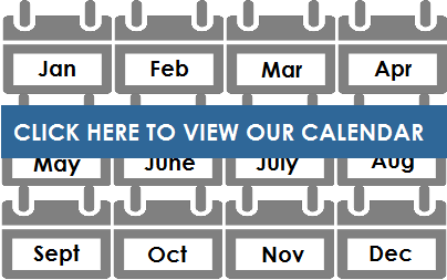 Click here to view CHC calendar