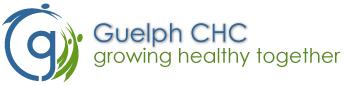 Guelph CHC