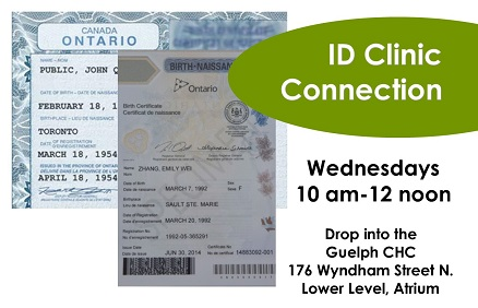 ID Clinic Connection
