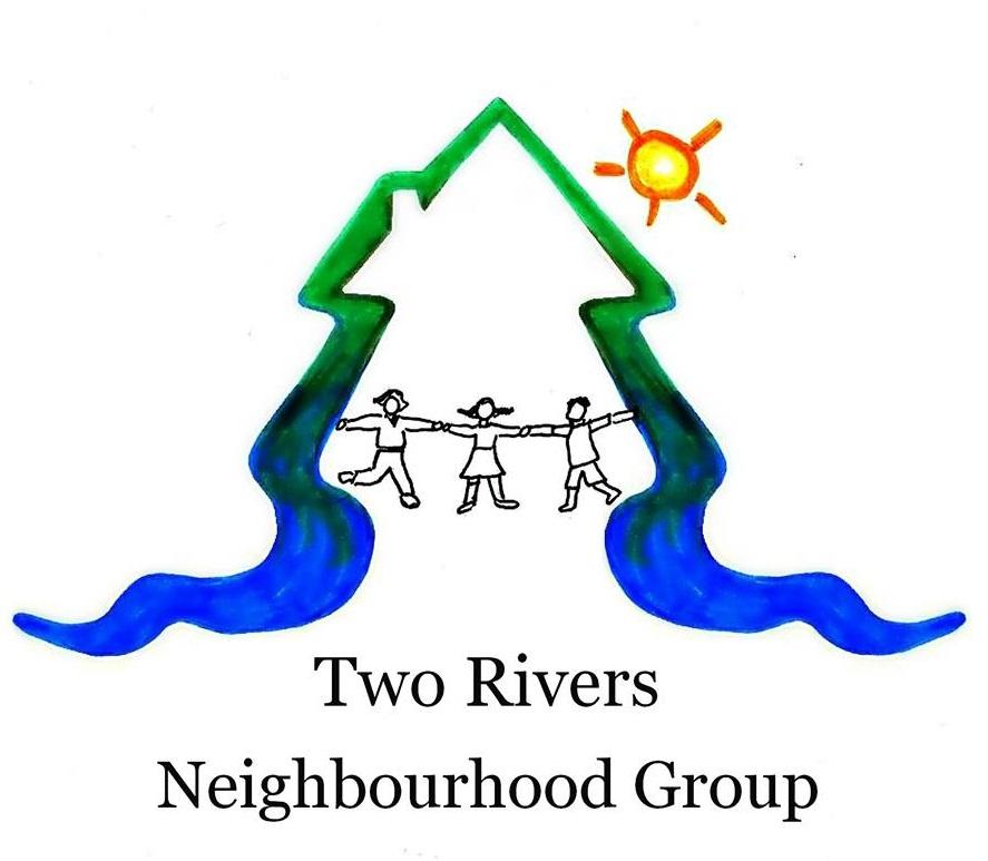 Two Rivers Neighbourhood Group